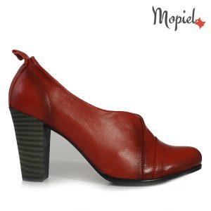 pantofi dama - Pantofi dama din piele naturala 245005 5005 rosu incaltaminte dama incaltaminte mopiel pantofi dama 300x300 - Pantofi dama din piele naturala 245005/5005/Rosu