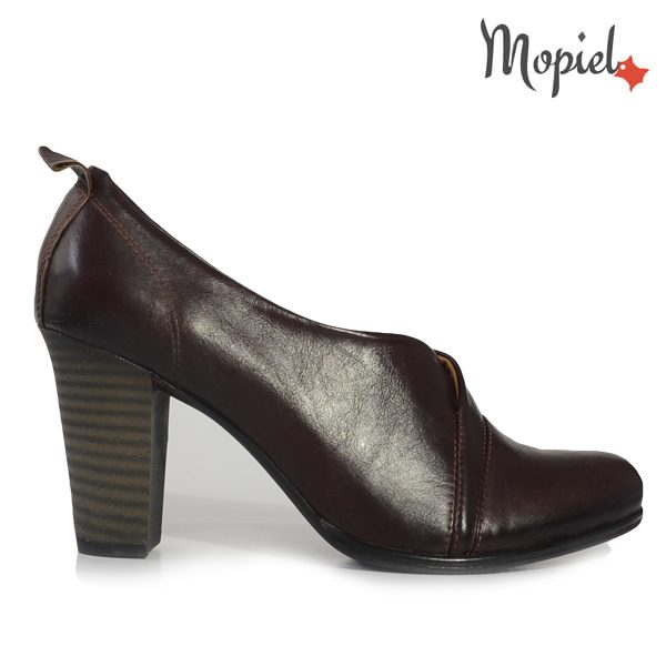 pantofi dama - Pantofi dama din piele naturala 245005 5005 tdm incaltaminte dama incaltaminte mopiel pantofi dama 600x600 - Pantofi dama din piele naturala 245005/5005/tdm