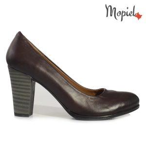 pantofi dama - Pantofi dama din piele naturala 245006 5006 tdmm incaltaminte dama incaltaminte mopiel pantofi dama din piele 300x300 - Pantofi dama din piele naturala 245006/5006/Tdm