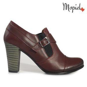 pantofi dama - Pantofi dama din piele naturala 245007 5007 grena incaltaminte dama incaltaminte mopiel pantofi dama 300x300 - Pantofi dama din piele naturala 245007/5007/Grena
