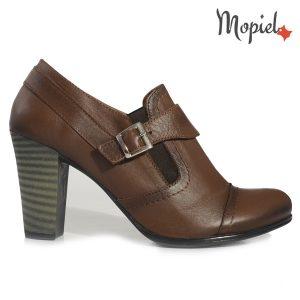 pantofi dama - Pantofi dama din piele naturala 245007 5007 maro incaltaminte dama incaltaminte mopiel pantofi dama 300x300 - Pantofi dama din piele naturala 245007/5007/Maro