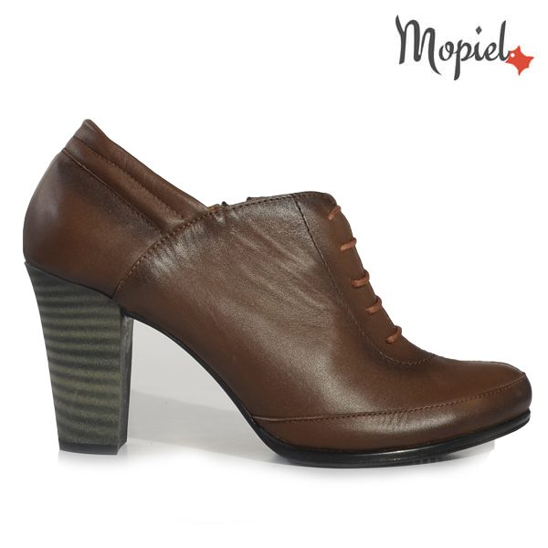 pantofi dama - Pantofi dama din piele naturala 245008 5008 maro incaltaminte dama incaltaminte mopiel pantofi dama 600x600 - Pantofi dama din piele naturala 245008/5008/maro
