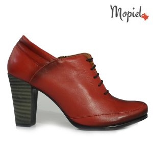 pantofi dama - Pantofi dama din piele naturala 245008 5008 rosu incaltaminte dama incaltaminte mopiel pantofi dama 300x300 - Pantofi dama din piele naturala 245008/5008/Rosu