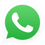 contact - whatapp 150x150 - Contact