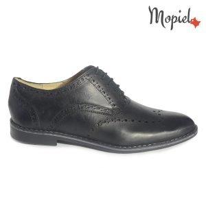 pantofi barbati - Pantofi barbati din piele naturala 13701 negru Raphael incaltaminte barbati incaltaminte mopiel pantofi barbati 300x300 - Pantofi barbati din piele naturala 13701/negru/Raphael