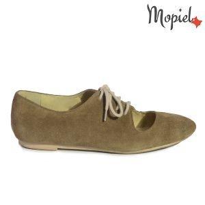 pantofi dama - Pantofi dama din piele naturala 23300 spalt almond incaltaminte dama incaltaminte mopiel pantofi dama 300x300 - Pantofi dama din piele naturala 23300/spalt-almond