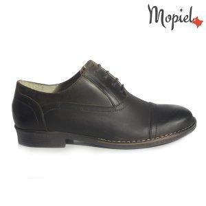 [object object] - Pantofi dama din piele naturala 23408 maro Miriam incaltaminte dama incaltaminte mopiel pantofi dama cu siret 300x300 - Pantofi dama din piele naturala 23408/maro/Miriam
