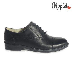 - Pantofi dama din piele naturala 23408 negru Miriam incaltaminte dama incaltaminte mopiel pantofi dama 1 300x300 - Pantofi dama din piele naturala 23408/negru/Miriam