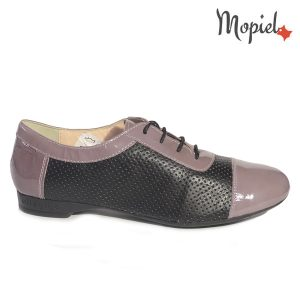 pantofi dama - Pantofi dama din piele naturala 23507 Negru Violet incaltaminte dama incaltaminte mopiel pantofi dama 300x300 - Pantofi dama din piele naturala 23507/Negru-Violet