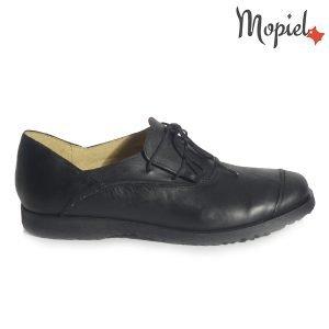 pantofi dama - Pantofi dama din piele naturala 23802 negru Road pantofi dama incaltaminte dama incaltaminte mopiel pantofi dama 300x300 - Pantofi dama din piele naturala 23802/negru/Road