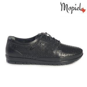 pantofi dama - Pantofi dama din piele naturala 238303 1039 negru Ada incaltaminte dama incaltaminte mopiel pantofi sport pantofi dama 300x300 - Pantofi dama din piele naturala 238303/1039/negru/Ada