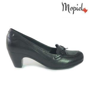 pantofi dama - Pantofi dama din piele naturala 248302 2153 negru Cornelia incaltaminte dama incaltaminte mopiel pantofi dama 300x300 - Pantofi dama din piele naturala 248302/2153/Negru/Cornelia