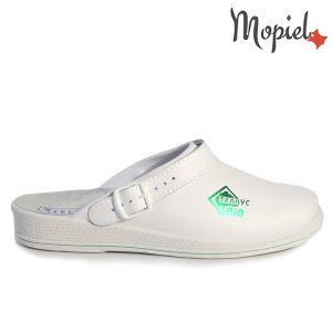 papuci medicinali - Papuci medicinali din piele naturala 741711 alb incaltaminte dama incaltaminte mopiel pantofi medicinali 300x300 - Papuci medicinali din piele naturala 741711/alb