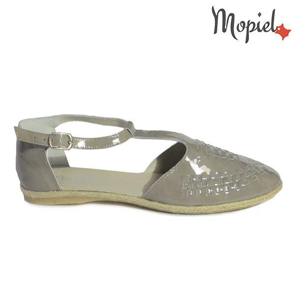 - Sandale dama din piele naturala 23508 lac taupe Beata incaltaminte dama incaltaminte mopiel sandale dama 600x600 - Reduceri la toate produsele!