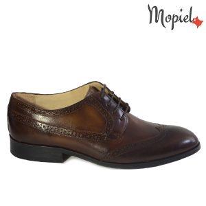 pantofi barbati din piele - Pantofi barbati din piele naturala 13603MaroDirk incaltaminte barbati incaltaminte mopiel pantofi barbati 300x300 - Pantofi barbati din piele naturala 13603/Maro/Dirk