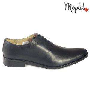 pantofi barbati - Pantofi barbati din piele naturala 14701 Albastru Vog incaltaminte barbati incaltaminte mopiel pantofi barbati 300x300 - Pantofi barbati, din piele naturala 14701/Albastru/Vog