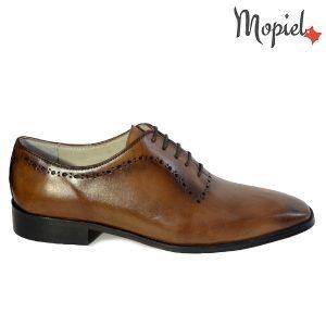 [object object] - Pantofi barbati din piele naturala 14801CaffeFranc incaltaminte barbati incaltaminte mopiel pantofi barbati 300x300 - Pantofi barbati din piele naturala 14801/Caffe/Frank