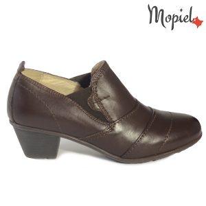 pantofi dama - Pantofi dama din piele naturala 1002 Maro Delia incaltaminte dama incaltaminte mopiel pantofi dama 300x300 - Pantofi dama din piele naturala 1002/Maro/Delia