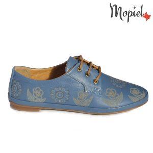 pantofi dama - Pantofi dama din piele naturala 23806 061 Albastru incaltaminte dama incaltaminte mopiel pantofi dama 300x300 - Pantofi dama din piele naturala 238306/061/Albastru