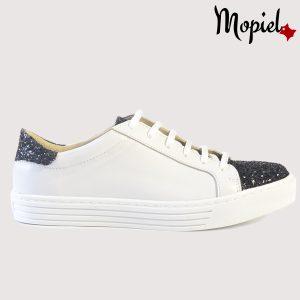 pantofi dama din piele - Pantofi dama din piele naturala 23812 glitter nergu Prisma incaltaminte dama incaltaminte mopiel pantofi dama prisma 1 300x300 - Pantofi dama din piele naturala 23812/glitter-nergu/Prisma