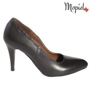 pantofi dama - Pantofi dama din piele naturala 24418 Maro Tunit incaltaminte dama incaltaminte mopiel pantofi dama 300x300 - Pantofi dama din piele naturala 24418/Maro/Creta