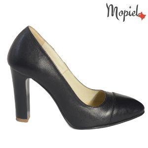 pantofi dama - Pantofi dama din piele naturala 24420 Negru Capri incaltaminte dama incaltaminte mopiel pantofi dama 300x300 - Pantofi dama din piele naturala 24420/Negru/Capri
