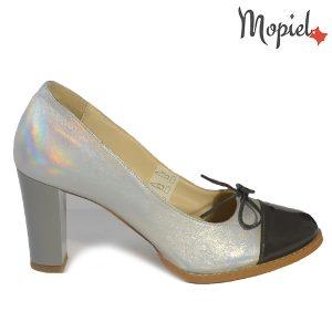 [object object] - Pantofi dama din piele naturala 24432 alb sidef Bella incaltaminte dama incaltaminte mopiel pantofi dama 300x300 - Pantofi dama din piele naturala 24432/alb-sidef/Bella