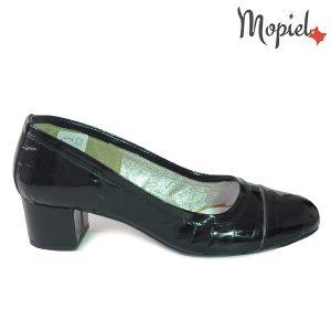 pantofi dama din piele - Pantofi dama din piele naturala 24704 Negru Giully incaltaminte dama incaltaminte mopiel pantofi dama 300x300 - Pantofi dama din piele naturala 24704/Negru/Giully