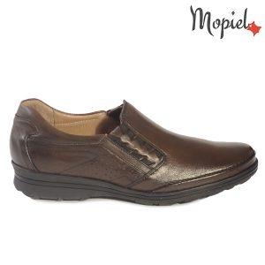 pantofi dama - Pantofi dama din piele naturala 61 maro inchis Sonia incaltaminte dama incaltaminte mopiel pantofi dama 300x300 - Pantofi dama din piele naturala 61/maro-inchis/Sonia