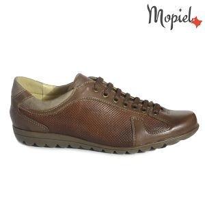 pantofi sport dama - Pantofi sport dama din piele naturala 542 Maro incaltaminte dama incaltaminte mopiel pantofi sport dama 300x300 - Pantofi sport dama din piele naturala 542/Maro