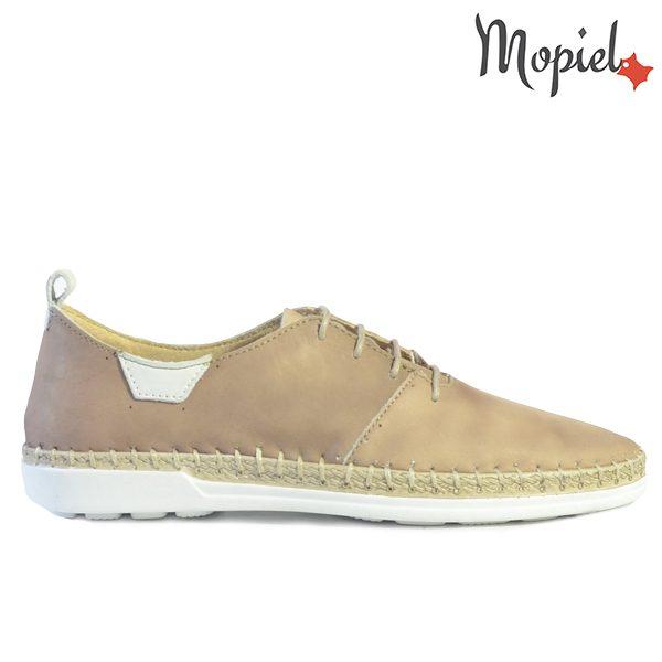 - Pantofi dama din piele naturala 23811 Bruciato Cindya incaltaminte dama pantofi incaltaminte mopiel pantofi dama 600x600 - PANTOFI DAMA