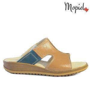 papuci dama - Papuci dama din piele naturala 26601 Camel Dita incaltaminte dama incaltaminte mopiel papuci dama 300x300 - Papuci dama din piele naturala 26601/Camel/Dita