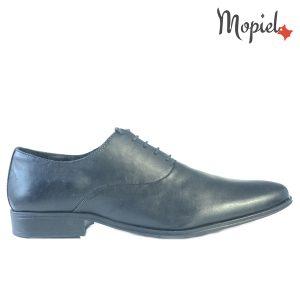 pantofi barbati - Pantofi barbati din piele naturala 14507 negru Iulian pantofi barbati 300x300 - Pantofi barbati din piele naturala 14507/Negru/Iulian