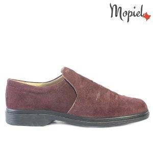 pantofi barbati - Pantofi barbati din piele naturala 14511 Visiniu Tino incaltaminte barbati incaltaminte mopiel pantofi barbati 300x300 - Pantofi barbati din piele naturala 14511/Visiniu/Tino