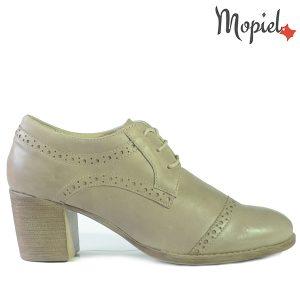 pantofi dama - Pantofi dama din piele naturala 23528 Taupe Arcadia incaltaminte dama pantofi incaltaminte mopiel pantofi dama 300x300 - Pantofi dama din piele naturala 23528/Taupe/Arcadia