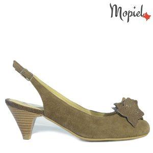 pantofi dama - Pantofi dama din piele naturala 24204 SP Maro Caledonia incaltaminte dama pantofi dama incaltaminte mopiel pantofi dama 300x300 - Pantofi dama din piele naturala 24204/SP-Maro/Caledonia
