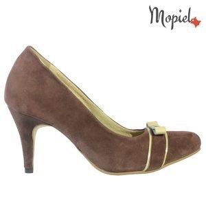 pantofi dama - Pantofi dama din piele naturala 24300Piele Comoscio MaroAlexandra 300x300 - Pantofi dama din piele naturala 24300/Piele-Comoscio-Maro/Alexandra