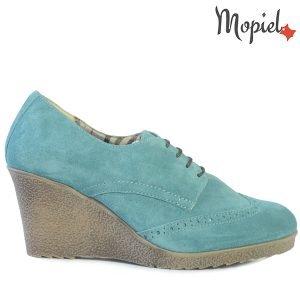pantofi dama - Pantofi dama din piele naturala 24318 Albastru Xenia incaltaminte dama pantofi dama incaltaminte mopiel pantofi dama 300x300 - Pantofi dama din piele naturala 24318/Albastru/Xenia