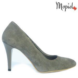 pantofi dama - Pantofi dama din piele naturala 24417 SP Maro Creta incaltaminte dama pantofi dama incaltaminte mopiel pantofi dama 300x300 - Pantofi dama din piele naturala 24417/SP-Maro/Creta