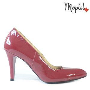 pantofi dama - Pantofi dama din piele naturala 24418 Rosu Creta incaltaminte dama pantofi dama incaltaminte mopiel pantofi dama 300x300 - Pantofi dama din piele naturala 24418/Rosu/Creta