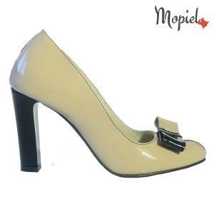 pantofi dama - Pantofi dama din piele naturala 24706bejnegruCorsica 300x300 - Pantofi dama din piele naturala 24706/Bej-Negru/Corsica