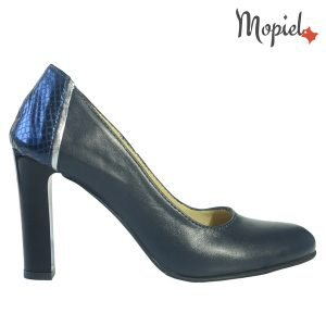 pantofi dama - Pantofi dama din piele naturala 24708BleumarinCorsica 300x300 - Pantofi dama din piele naturala 24708/Bleumarin/Corsica