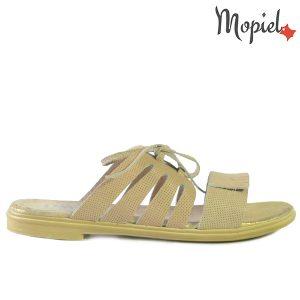 papuci dama - Papuci dama din piele naturala 26701 Bej Perf Sinem incaltaminte dama papuci dama 300x300 - Papuci dama din piele naturala 26701/Bej-Perf/Sinem