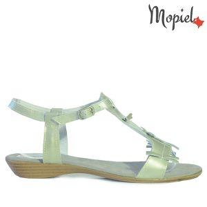 sandale dam - Sandale dama din piele naturala 25202 Lac Gri Alessia incaltaminte dama sandale dama incaltaminte mopiel sandale dama 300x300 - Sandale dama din piele naturala 25202/Lac-Gri/Alessia