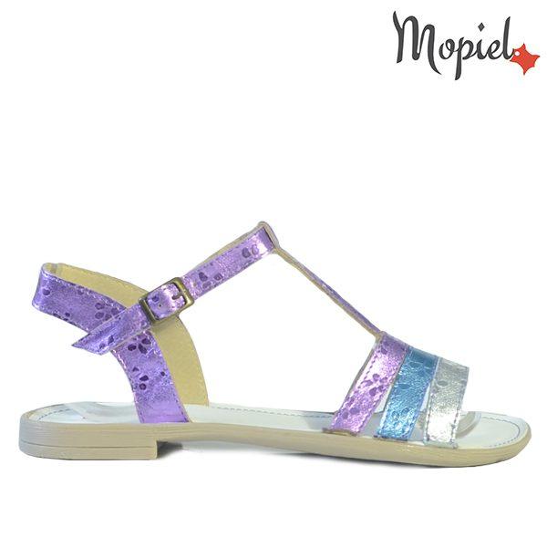 - Sandale dama din piele naturala 25803 Multicolor Silvia incaltaminte dama sandale dama incaltaminte mopiel sandale dama 600x600 - Reduceri la toate produsele!