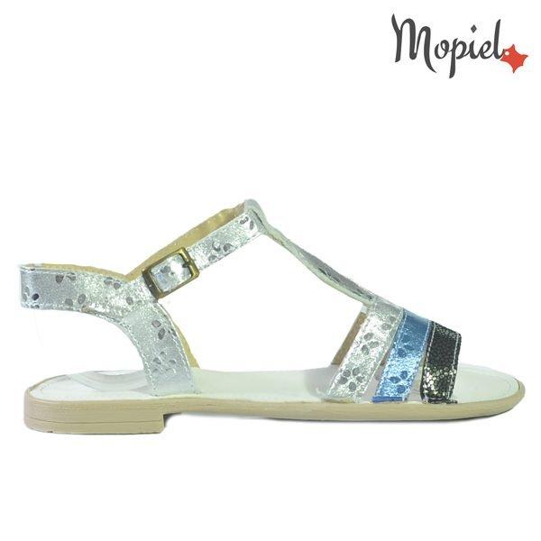 - Sandale dama din piele naturala 25803Multicolor ArgintiuSilvia incaltaminte buzau incaltamite brasov incaltaminte bucuresti incaltaminte sandale dama 600x600 - Reduceri la toate produsele!