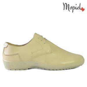 pantofi barbati - Pantofi barbati din piele naturala 1313bejIulian 300x300 - Pantofi barbati din piele naturala 1313/bej/Iulian