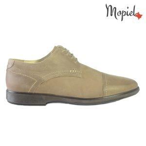 pantofi barbati - Pantofi barbati din piele naturala 13203Maro CafeaEzel pantofi barbati 300x300 - Pantofi barbati din piele naturala 13203/Maro-Cafea/Ezel