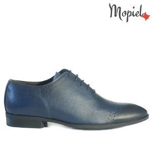 pantofi barbati - Pantofi barbati din piele naturala 148501 024 Blue Brian incaltaminte barbati 300x300 - Pantofi barbati, din piele naturala 148501/024/Blue/Brian