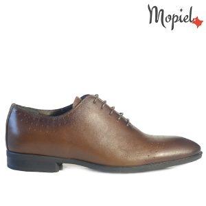 pantofi barbati - Pantofi barbati din piele naturala 148501 024 Maro Brian incaltaminte barbati pantofi barbati 300x300 - Pantofi barbati, din piele naturala 148501/024/Maro/Brian